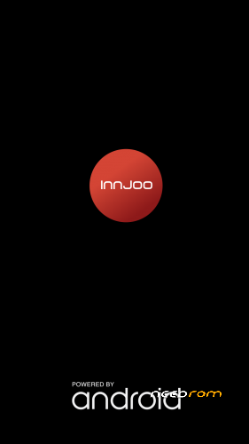 ROM MobileInnJoo 3 – ROM Android 6.0